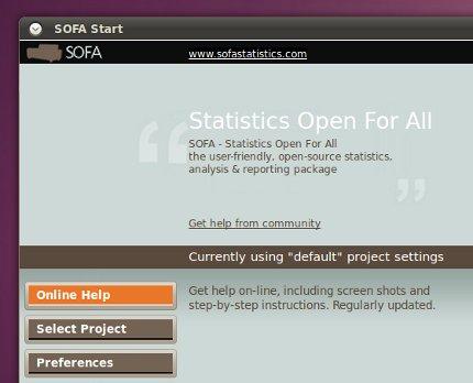 Integrated Online Help