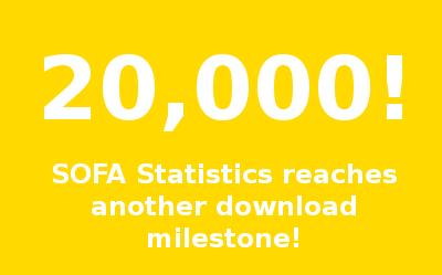 20,000 downloads