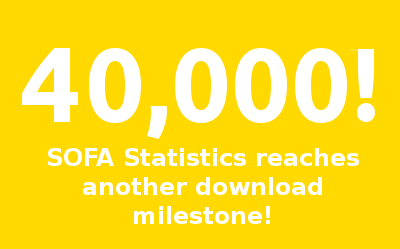 40,000 downloads!
