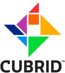 CUBRID Logo