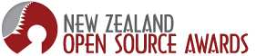 New Zealand Open Source Awards
