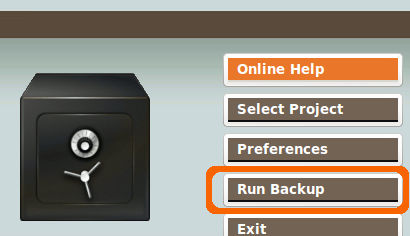 backup_button_added